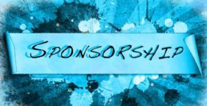Abstract Paper: Sponsorship